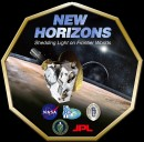 New Horizons sigue en carrera!