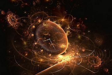 dimensiones-espacio-temporales