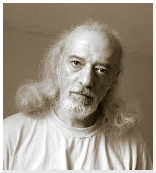 Alejandro Fau | Plutón en Capricornio: La Edad Oscura...
