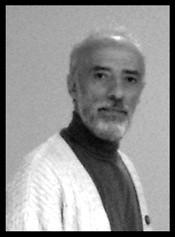 Alejandro Fau | Astrología y Educación: Un Contacto del Tercer Tipo.